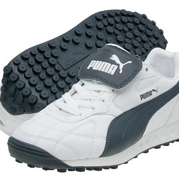 3694d893 PUMA Avanti Original Sneakers, Size 9.5